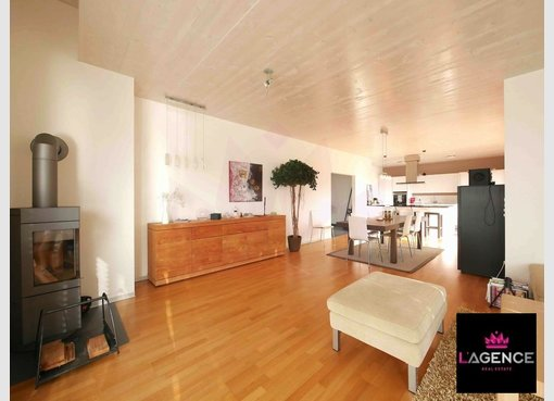 Detached house for sale 6 bedrooms in Mamer (LU) - Ref. 7156804