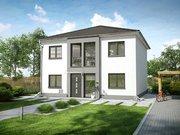 Einfamilienhaus zum Kauf 9 Zimmer in Bechhofen - Ref. 5129284