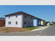 Detached house for rent 4 rooms in Gentingen - Ref. 5194820