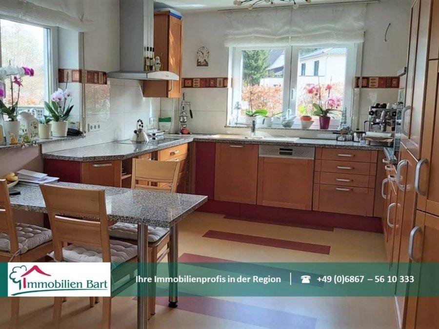 haus kaufen 4 zimmer 164 m² losheim foto 3