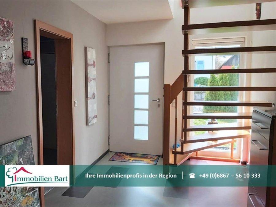 haus kaufen 4 zimmer 164 m² losheim foto 2