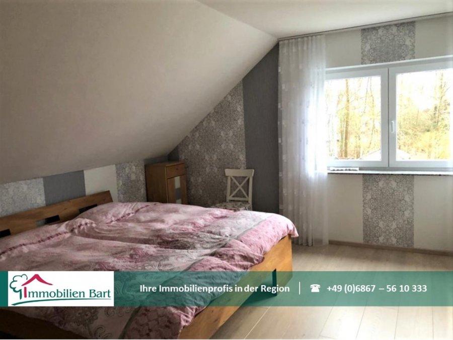 haus kaufen 4 zimmer 164 m² losheim foto 7