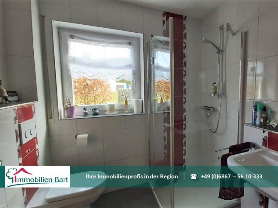 haus kaufen 4 zimmer 164 m² losheim foto 6