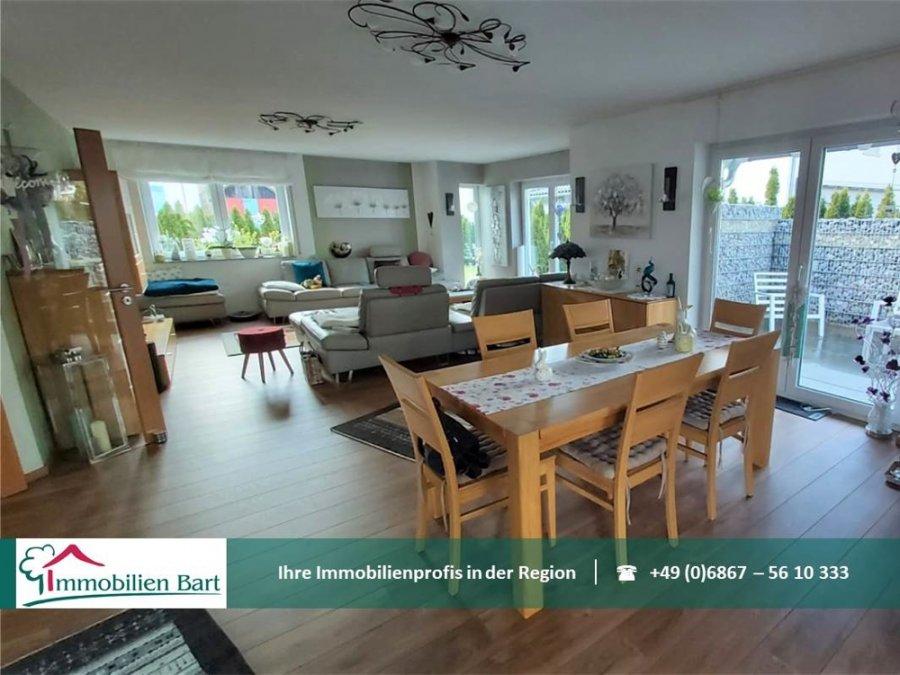 haus kaufen 4 zimmer 164 m² losheim foto 4