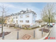 House for sale 6 bedrooms in Luxembourg-Belair - Ref. 7169092