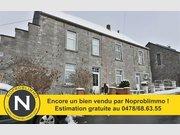 Haus zum Kauf 2 Zimmer in Walcourt - Ref. 6251588
