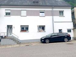 Haus zum Kauf 5 Zimmer in Brandenbourg - Ref. 6583364