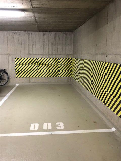 Garage - Parking à louer à Luxembourg-Weimershof