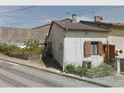 Maison à vendre F3 à Dammarie-sur-Saulx - Réf. 5805124