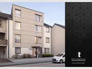 Apartment for sale 1 bedroom in Luxembourg-Rollingergrund - Ref. 6132804
