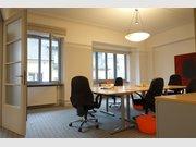 Bureau à louer à Luxembourg-Centre ville - Réf. 6472772