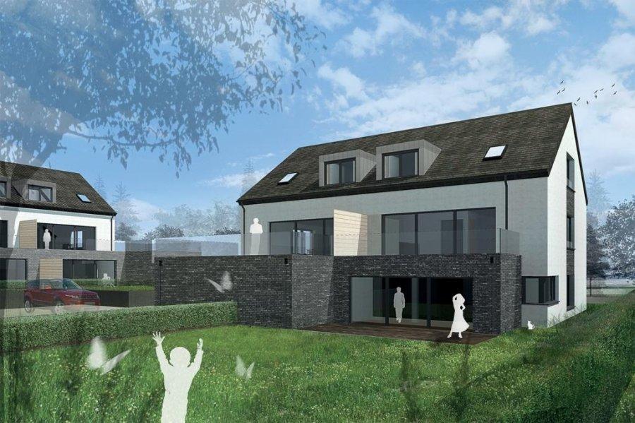 duplex for buy 3 bedrooms 136 m² niederanven photo 1