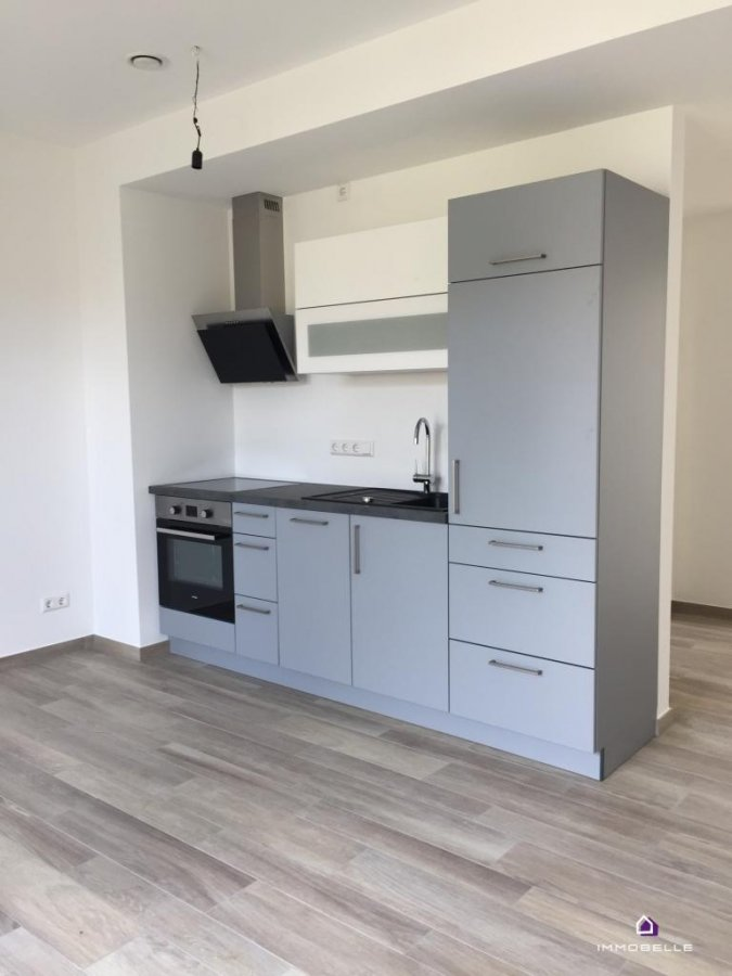 Appartement à louer à Differdange
