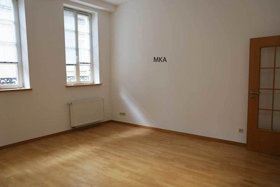 louer appartement 1 chambre 55 m² luxembourg photo 6