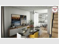 Maison à vendre F4 à Courcelles-lès-Lens - Réf. 6509892