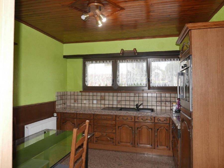 acheter maison 6 pièces 126 m² la petite-pierre photo 3