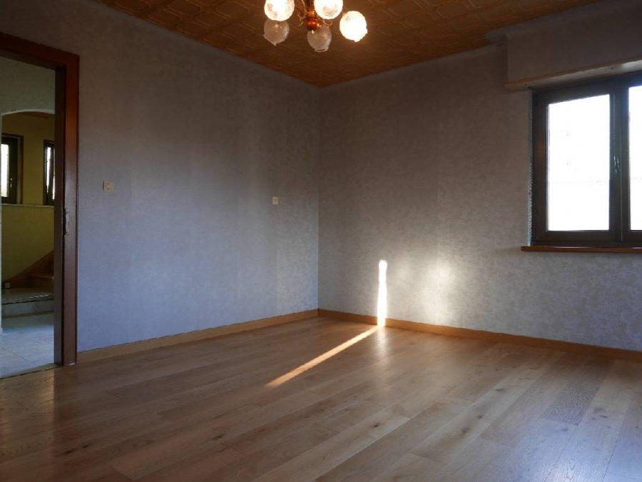 acheter maison 6 pièces 126 m² la petite-pierre photo 4