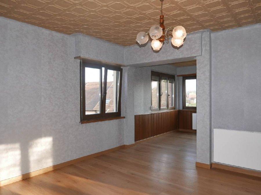acheter maison 6 pièces 126 m² la petite-pierre photo 2