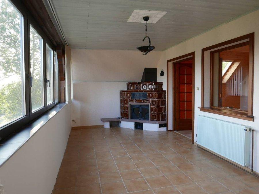 acheter maison 6 pièces 126 m² la petite-pierre photo 7