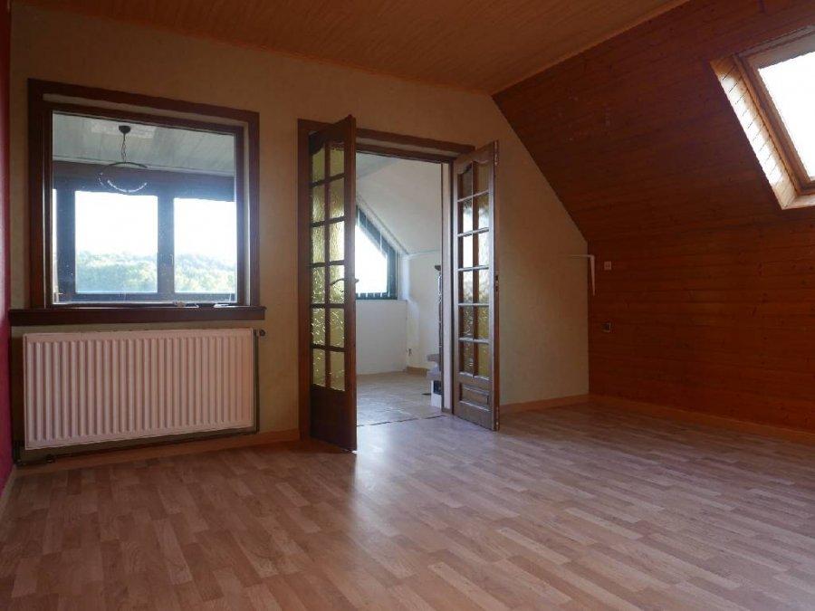 acheter maison 6 pièces 126 m² la petite-pierre photo 5