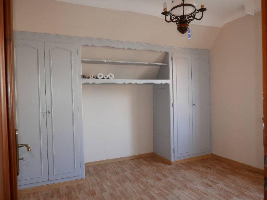 acheter maison 6 pièces 126 m² la petite-pierre photo 6