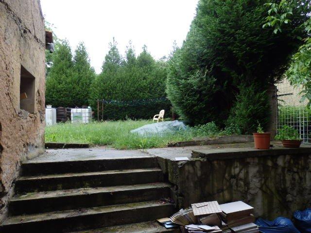 Maison à vendre F5 à Brettnach