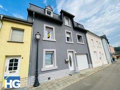 House for sale 5 bedrooms in Eischen - Ref. 6915396