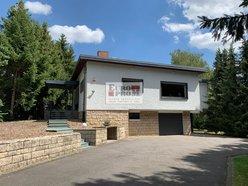 Villa for sale 3 bedrooms in Kayl - Ref. 6591812