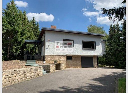 Villa à vendre 3 Chambres à Kayl (LU) - Réf. 6591812