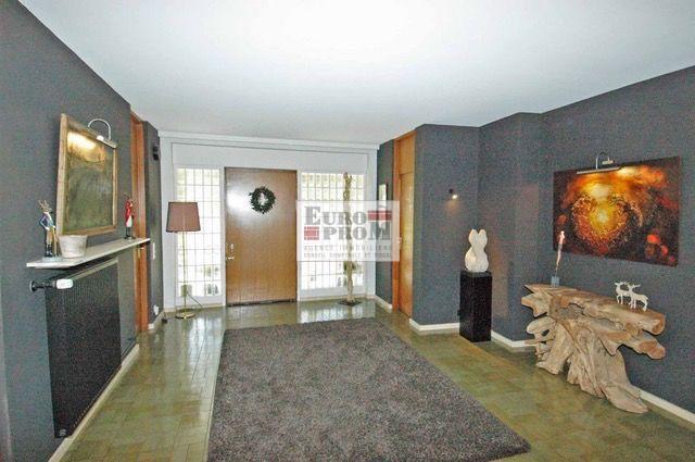 villa kaufen 3 schlafzimmer 180 m² kayl foto 4