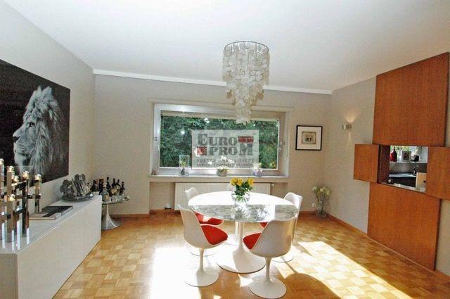 villa kaufen 3 schlafzimmer 180 m² kayl foto 6