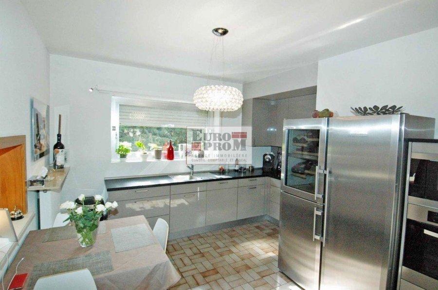 villa kaufen 3 schlafzimmer 180 m² kayl foto 5