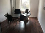 Bureau à louer à Luxembourg-Hollerich - Réf. 6001988