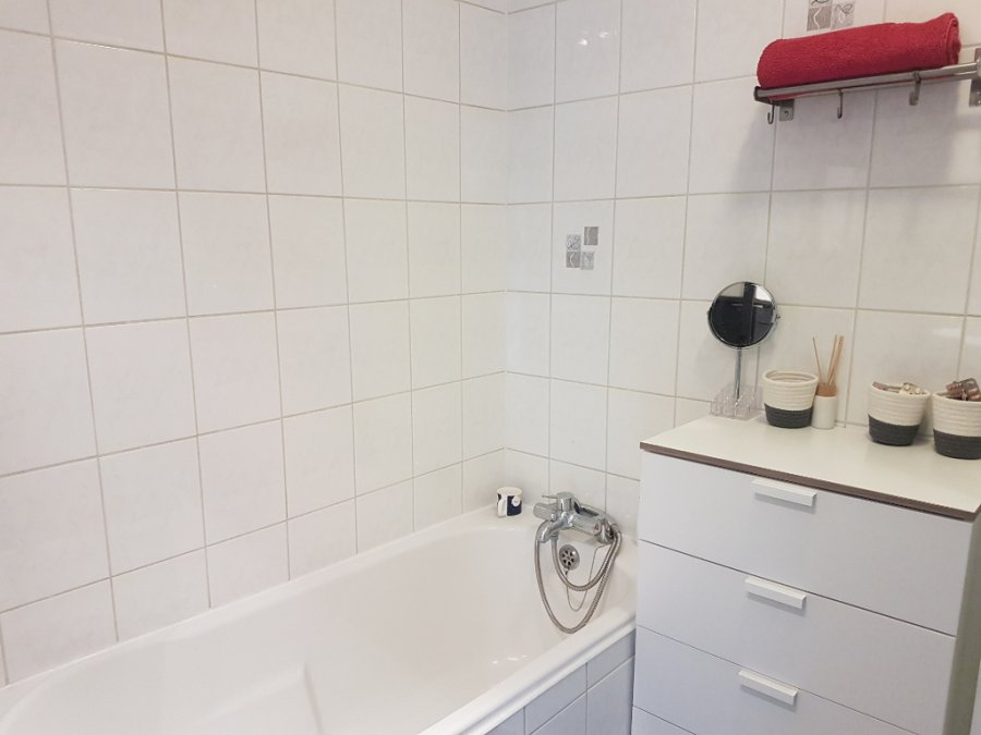 acheter appartement 5 pièces 71.46 m² villerupt photo 3
