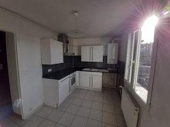 Appartement à vendre F5 à Villerupt - Réf. 6399300