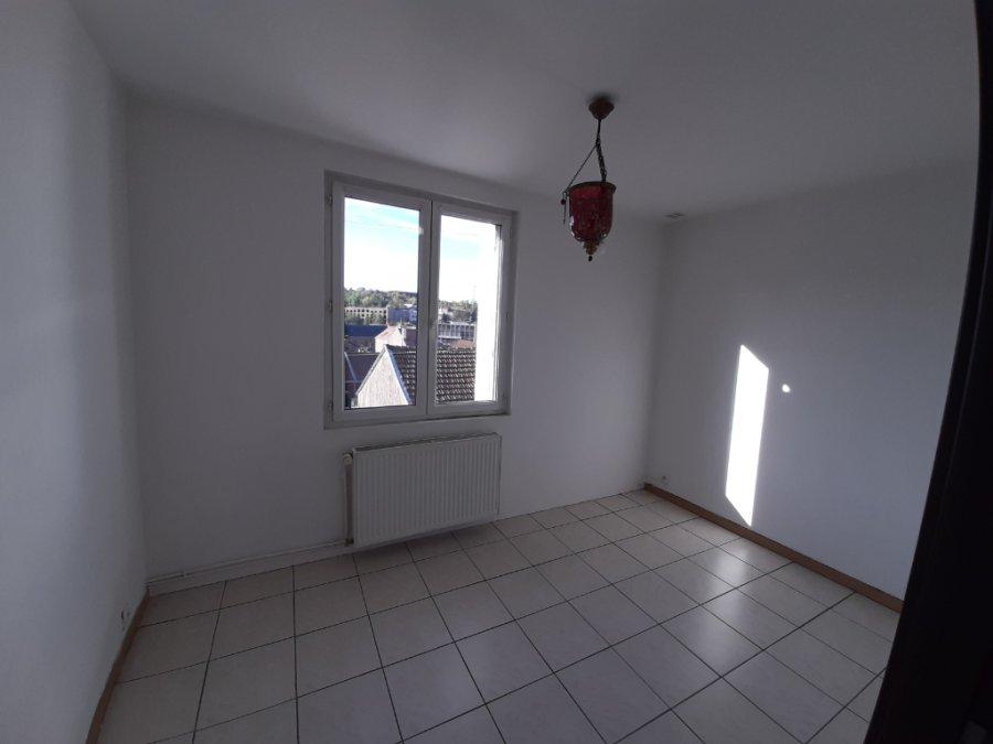 acheter appartement 5 pièces 71.46 m² villerupt photo 4