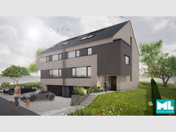 Housing project for sale in Hollenfels - Ref. 6665540