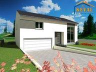 Maison à vendre F5 à Rémelfing - Réf. 6477124