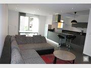 Wohnung zur Miete 1 Zimmer in Fentange - Ref. 6804804