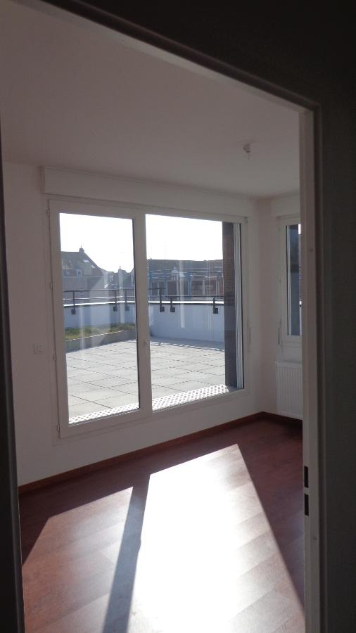 acheter appartement 3 pièces 68 m² lille photo 4