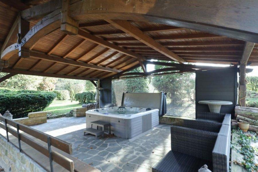 maison de ma tre en vente schengen 630 m prix sur demande athome. Black Bedroom Furniture Sets. Home Design Ideas