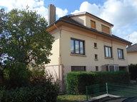 Maison à vendre F6 à Florange - Réf. 6035012