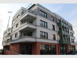 Appartement à louer 2 Chambres à Luxembourg-Belair - Réf. 5051972