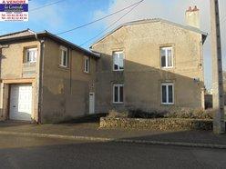 Maison à vendre F8 à Chambley-Bussières - Réf. 4990532