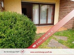 House semi-detached for rent 6 rooms in Auw - Ref. 5121604