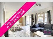 Appartement à louer 1 Chambre à Esch-sur-Alzette - Réf. 6784580