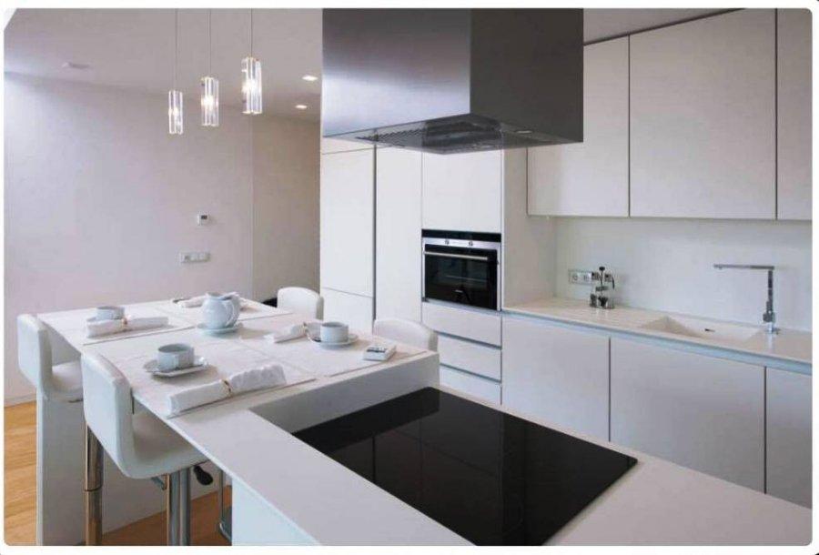 Appartement à vendre 1 chambre à FIGUEIRA DA FOZ