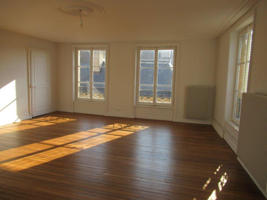 louer appartement 4 pièces 140.13 m² metz photo 3
