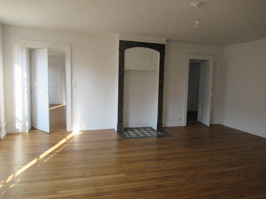 louer appartement 4 pièces 140.13 m² metz photo 4
