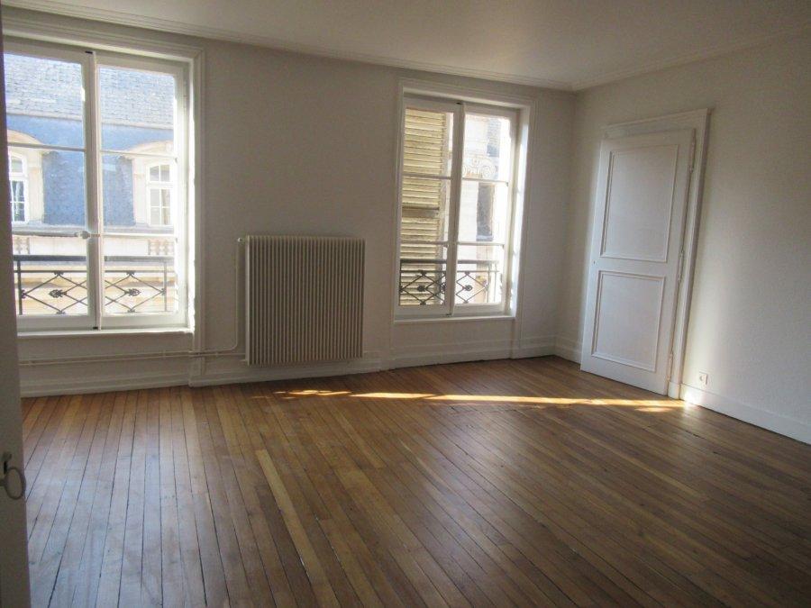 louer appartement 4 pièces 140.13 m² metz photo 5